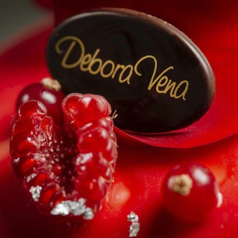 Debora Vena | Dolci senza glutine Verona