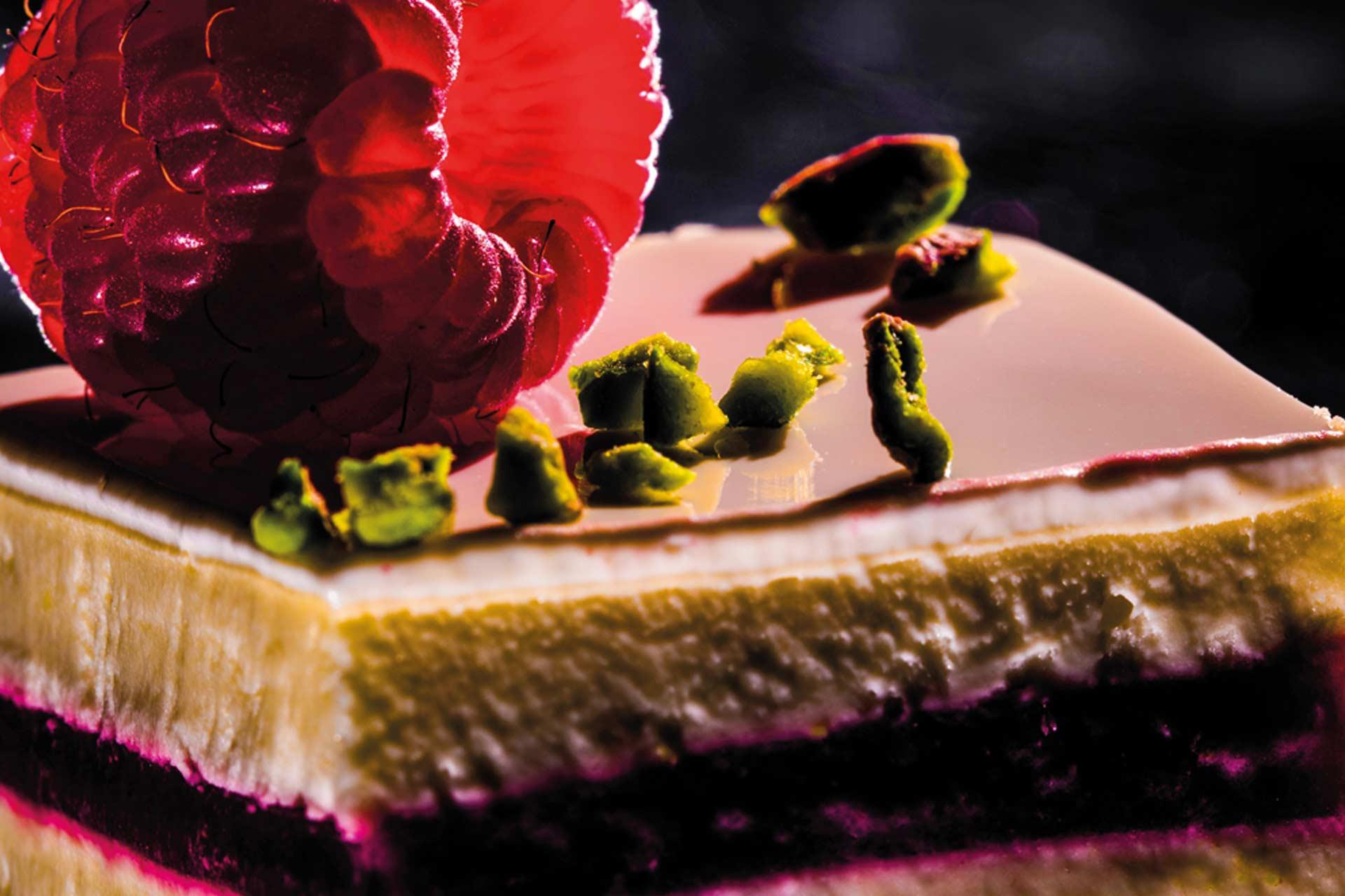 Debora Vena | Paste e pasticcini